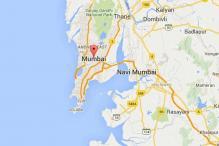 Maharashtra ATS Detains 1 Person After Raids at Thane, Navi Mumbai