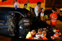 Shooter Planned the Munich Shooting for More than a Year: Investigation