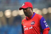 Muralitharan, 3 Others to be Inducted Into ICC Hall of Fame