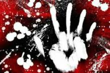Youth Hacked to Death, Severed Head Thrown Inside Police Station