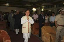 News 360: Tuki Back as Arunachal CM