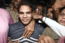 IOA Says Narsingh Can Replace Rana After Green Signal by NADA