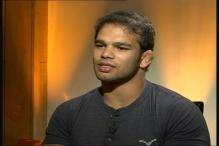 Those Who Benefit From My Absence at Rio Behind This: Narsingh
