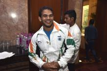 Olympic Doping Case: Narsingh Yadav Is Innocent, Says WFI President
