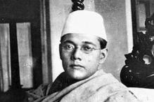 New Documents Show Netaji Died in Air Crash: Grandnephew