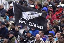 New Zealand Cricket Monitoring Unrest in Zimbabwe