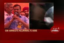 News 360: Graft Taint on Kejriwal Aide