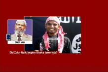 News 360: Did Not Promote Terror, Welcome Any Probe, Says Preacher Zakir Naik