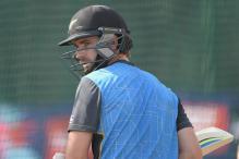 New Zealand Begin a Fresh Era Under New Captain Kane Williamson
