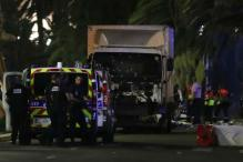 France Truck Attack: 84 Mowed Down in Nice During Bastille Day Celebration
