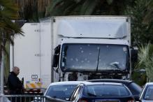 Nice Attack: Hollande Says 'Terror Assault', Driver French-Tunisian