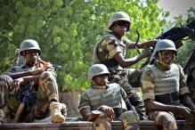 No Role of Boko Haram in Abduction of 2 Indians in Nigeria: Government