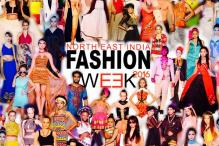 Arunachal Pradesh To Host North East India Fashion Week