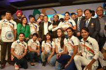India's Rio Dreams: Largest Contingent, Practical Hopes