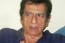 Veteran Music Director Om Prakash Sonik Passes Away