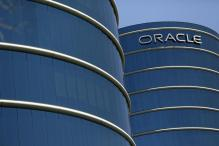 Oracle Ordered to Pay HP $3 Billion