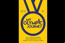 Book Review: 'My Olympic Journey' Sets the Tone for Rio 2016