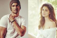Parineeti Chopra, Sushant Singh Rajput To Star in Homi Adajania's 'Takadum'