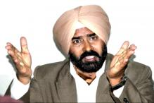 Suspended SAD MLA Pargat Singh Will Join AAP: Sources