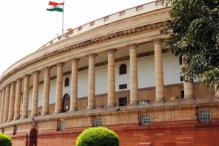 GST Listing in Rajya Sabha Likely This Week