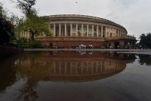 Congress Blames Govt for Parliament Disruption, Says Ready to Break Logjam