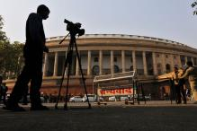 Cabinet to Take up Budget Overhaul; Session Likely from Jan 24