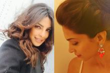 Deepika's Messy Bun To Priyanka's Classic Waves: Let Your Hair Rule This Monsoon