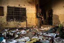 Peshawar School Massacre Mastermind Killed in Afghanistan: Pak Official