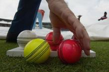 Day-Night Test in England Moves Closer With Trial