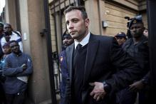 Oscar Pistorius: From Olympic Glory to Six-Year Sentence