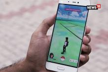 Bareilly's Dargah-e-Ala Hazrat Issues Fatwa Against Pokemon Go