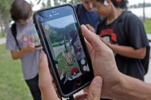 Home to Sex Offenders Becomes a PokeStop