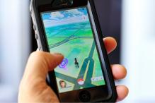 Pokemon Go Goes to Google Maps