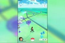 Pokemon Game Leading to Trespassing, Robbing across US