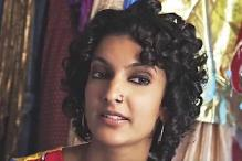 Proud to be a Part of American Television: Poorna Jagannathan