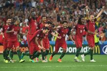 Portugal Beat Poland on Penalties to Enter Euro 2016 Semi-finals