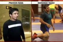 I Feel Bad for Narsingh Yadav, Says Praveen Rana