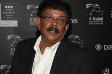 Priydarshan Feels There's A Huge Scarcity Of Comedy Films Today