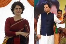 What the Signs Foretell: Congress is Reaching Out to Varun Gandhi