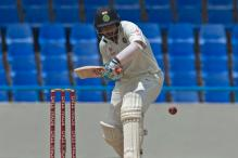 Difficult to Pick Seam, Spot Googly With Pink Ball: Cheteshwar Pujara