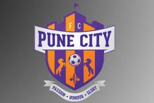 FC Pune City Sign Eduardo Ferreira, Momar Ndoye