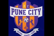 FC Pune City Rope in Narayan Das and Augustin Fernandes
