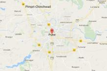 9 Killed as Slab of Under-Construction Building Collapses in Pune