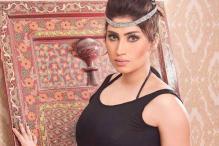 Pakistani Model Qandeel Baloch Shot Dead; Brother Suspected