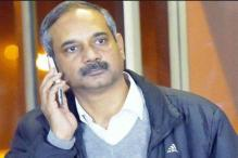 Centre Gives CBI Sanction to Prosecute Kejriwal's Ex-Principal Secretary