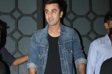 Talks Are On To Resolve Dragon, Sanjay Dutt Biopic Clash: Ranbir Kapoor