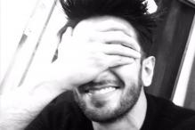 Ranveer Singh Thanks His Fans In The Most Adorable Way Possible