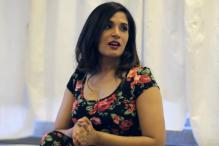 Richa Chadha Joins Hands With NGO To Rehabilitate Victims Of Human Trafficking