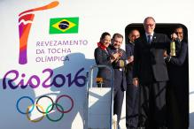 Rio Ready to Welcome the World: IOC