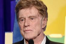 Robert Redford Believes In The Importance of Mythology